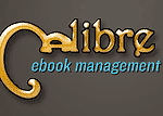 Thoughts on Calibre (ebook software)
