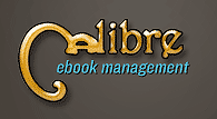 Calibre Ebook Manager